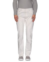 Christian Dior Dior Homme Trousers Casual Trousers Men