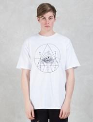 Black Scale Doom Of The Malentay S S T Shirt