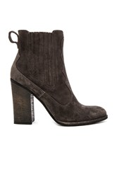 Dolce Vita Conway Bootie Charcoal