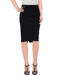 Elie Tahari Skirts Knee Length Skirts Women