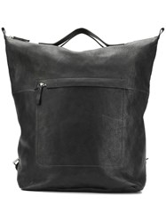 Men Ally Capellino Bags   Sale up to 50%   Nuji 92397cf907