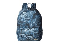 Billabong Hand Over Love Backpack Cobalt Backpack Bags Blue