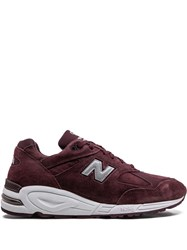 New Balance M990 Low Top Sneakers 60