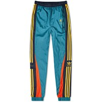 Adidas Consortium X Bed Jw Ford Track Pant Green