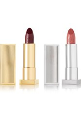 Lipstick Queen Lip Of Luxury Duo You Kid And Entourage