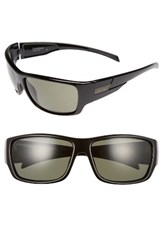 Smith Optics Men's Frontman 61Mm Polarized Sunglasses