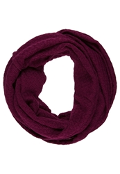 S.Oliver Snood Purple