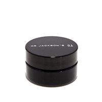 Dr. Jackson's Natural Products 01 Skin Cream 30Ml