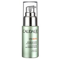 Caudalie Vine Activ Glow Activating Anti Wrinkle Serum 30Ml