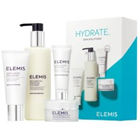 Elemis Hydrate Skin Solutions Skincare Gift Set