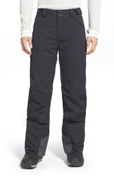 Men's Mountain Hardwear 'Returnia' Waterproof Ski Pants