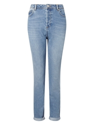 Whistles Girlfriend Jeans Denim