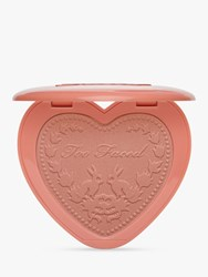 Too Faced Love Flush Blusher Baby Love