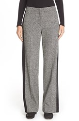 Rag And Bone Women's 'Adler' Wool Track Pants