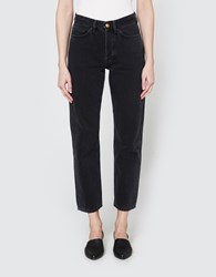 Won Hundred Pearl Jean In Black