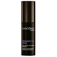 Lancome Men Renergy 3D Yeux 15Ml