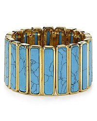 Lauren Ralph Lauren Stretch Cuff