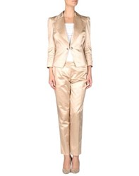 John Richmond Suits And Jackets Women's Suits Women