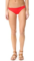Basta Surf Jolla Reversible Bungee Stripe Bottoms Juice Bar