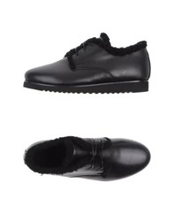 Alexander Hotto Footwear Lace Up Shoes Women