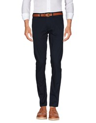 Selected Homme Trousers Casual Trousers