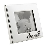 Kate Spade In A Word Photo Frame Sweet 3X3