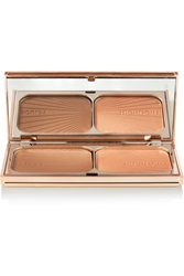 Charlotte Tilbury Filmstar Bronze And Glow Medium Dark 16G