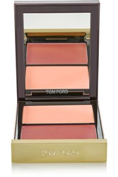 Tom Ford Beauty Shade And Illuminate Cheek Scintillate Beige