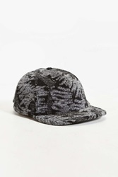 Publish Irwin Strapback Hat Black