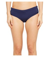 Tyr Zola Hipkini Navy Women's Swimwear