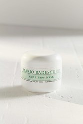 Mario Badescu Rose Hips Mask Assorted