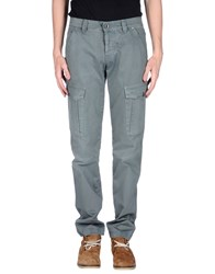 Take Two Trousers Casual Trousers Men Lead