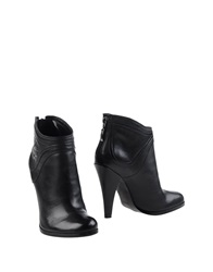 Guess By Marciano Ankle Boots