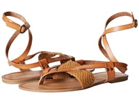 O'neill Oasis Whiskey Women's Sandals Brown