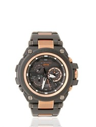 G Shock Master Of Mtg Special Chrono Watch