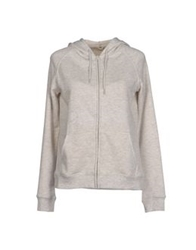 Scout Sweatshirts Light Grey