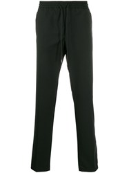 Hugo Boss Slim Fit Trousers 60