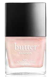 Butter London Nail Lacquer Splash Out