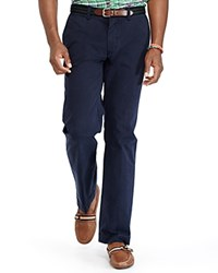 Polo Ralph Lauren Classic Fit Lightweight Chino Pants Aviator Navy