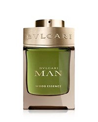 Bulgari Bvlgari Man Wood Essence Eau De Parfum 2 Oz. No Color