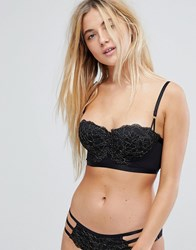 8fa0752944442 Women New Look Bras | Sheer, Lace, Underwire & Push-up | Nuji