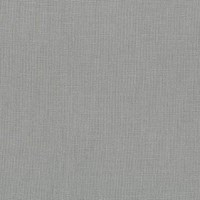 Unbranded Essex Linen Fabric Smoke