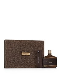 John Varvatos Vintage Eau De Toilette Gift Set No Color