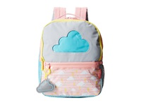 Skip Hop Forget Me Not Backpack Lunch Bag Cloud Multi Bags