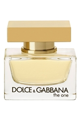 Dolce And Gabbana 'The One' Eau De Parfum