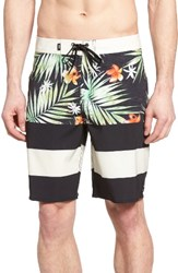 Vans Men's Era Board Shorts
