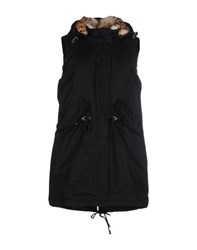 Bea Yuk Mui Bea Coats And Jackets Down Jackets Women Black
