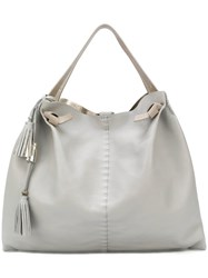 Henry Beguelin Brina Tote Unavailable