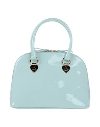 Tosca Blu Bags Handbags Women Sky Blue