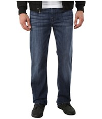 Joe's Jeans Rebel In Alesso Alesso Men's Casual Pants Blue